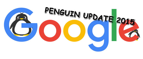 16-penguin-update