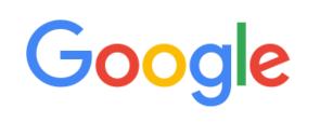 0201Google