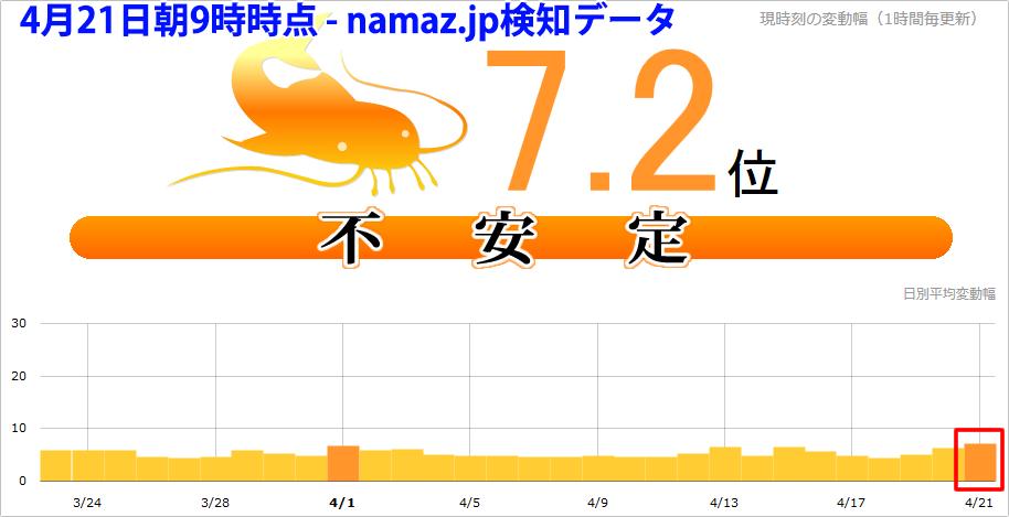 20160421-namaz-09