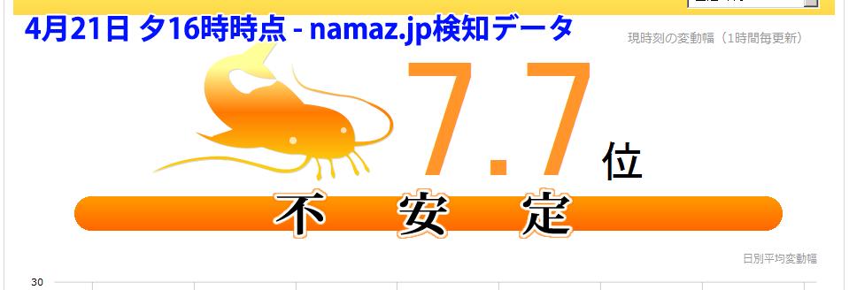 20160421-namaz-16