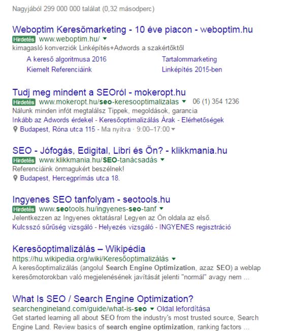 google-green-ad-label-hungary[1]