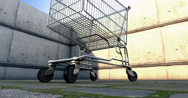 blog-161205-cart-abandonment